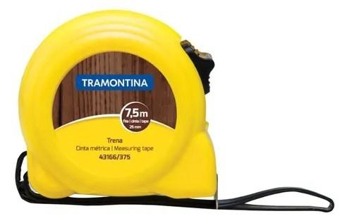 Trena Tramontina 7,5 m