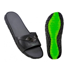 CHINELO MASCULINO WATERGRIP