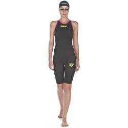 TRAJE POWERSKIN CARBON FLEX VX CLOSED BACK