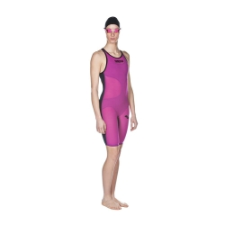 TRAJE POWERSKIN CARBON AIR OPEN BACK