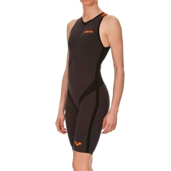 TRAJE TRIATLON TRISUIT TRY POLY C
