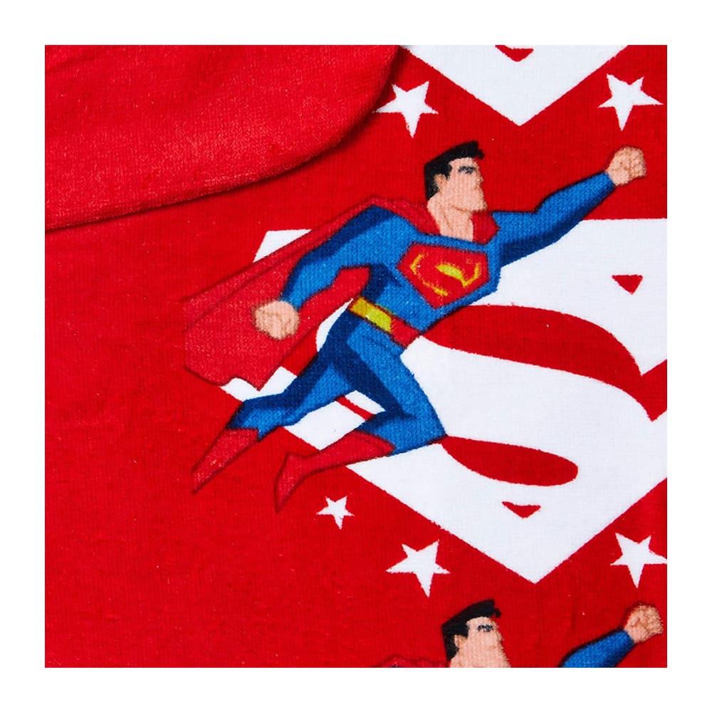 ROUPÃO SUPER HERO