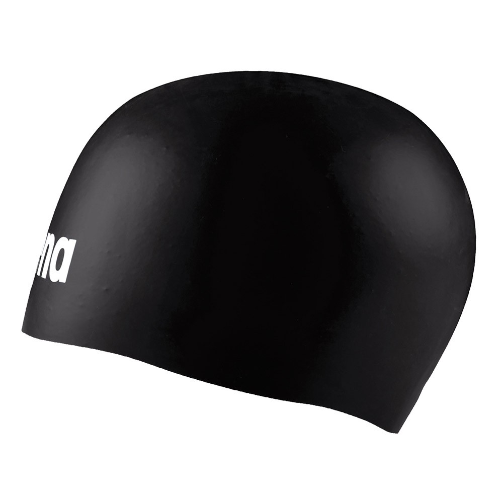 TOUCA MOULDED PRO