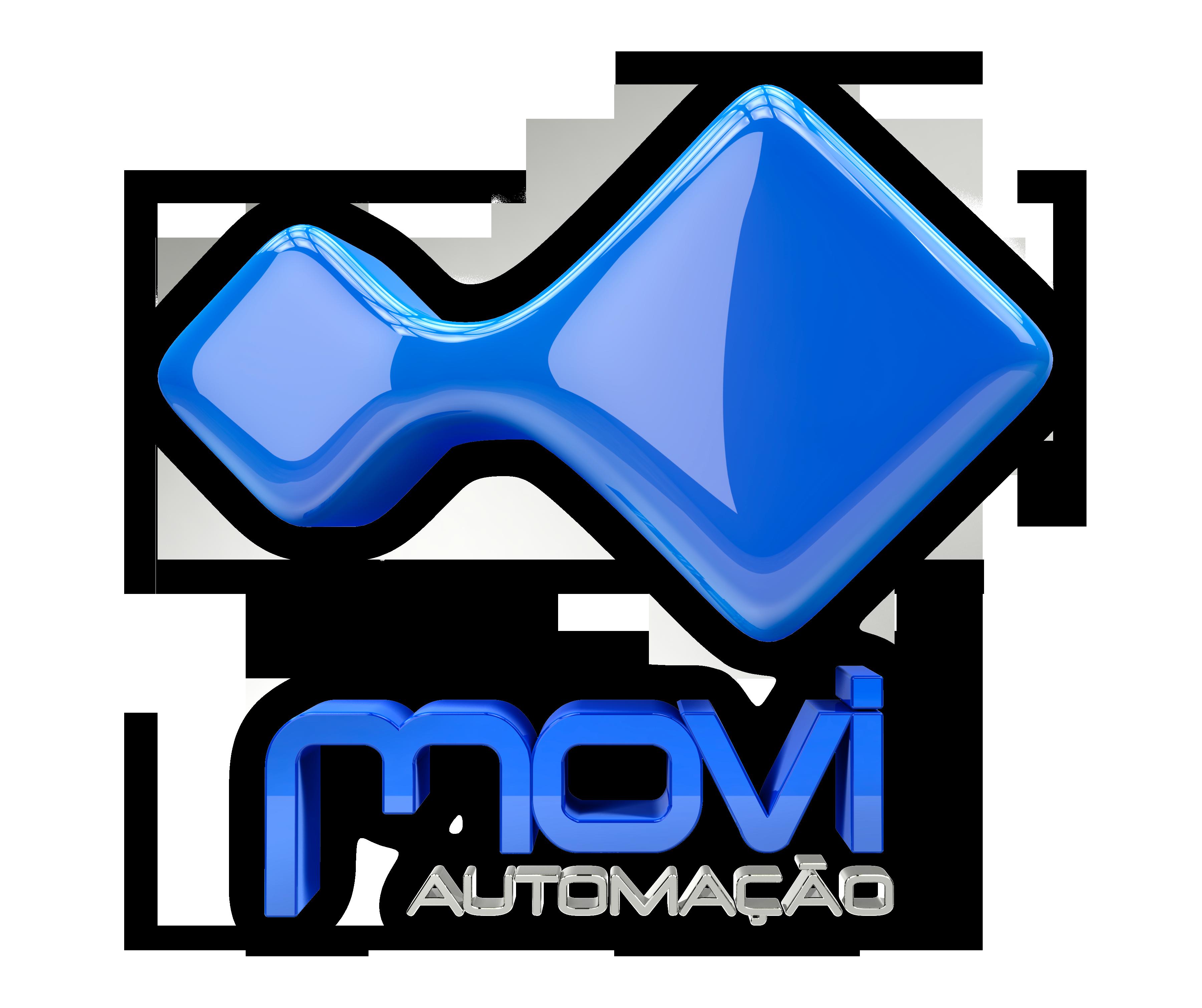 Movi Automacao
