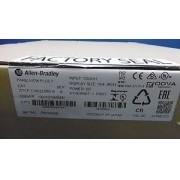 Ihm Allen-bradley 2711p-t10c21d8s Panelview Plus 7 Touch