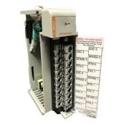Módulo De Entrada 1769-ir6 Compactlogix Resistência/rtd Usad