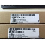Siemens 6av2 123-2db03-0ax0 Simatic Ktp400 Painel4 Polegadas