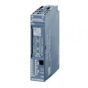 Siemens 6es7132-6bh00-0ba0 Saída Digital Simatic Et200sp, 16