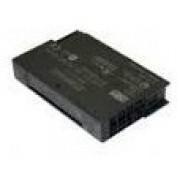 Siemens 6es7138-4ca01-0aa0 Et200s