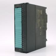 Siemens 6es7322-1bf01-0aa0 Saída Digital Simatic S7-300 Sm32