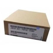 Siemens 6es7331-7sf00-0ab0 S7-300 Sm331 Analog Tc/rtd Input
