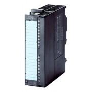 Siemens 6es7334-0ce01-0aa0 Simatic S7-300 Sm334 Analog Cur