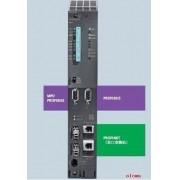 Siemens 6es7414-5hm06-0ab0 S7-400h Cpu414-5h Mpi/dp/pn/ 4mb