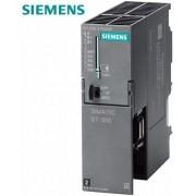 Siemens 6es7 315-2ah14-0ab0 Cpu315-2 Dp,mpi/dp Profibus