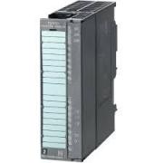 Siemens 6es7 350-1ah03-0ae0 Simatic S7-300 Fm350-1 1-canal