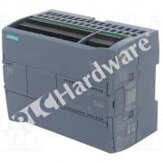 Siemens Cpu 6es7215-1ag40-0xb0 S71200 1215c