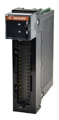 Allen Bradley 1756-if8 Controllogix Módulo Entrada Analógica