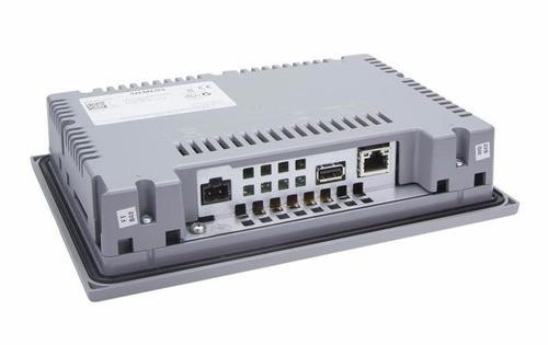Siemens 6av2123-2gb03-0ax0 Ihm Painel Básico Simatic Ktp700