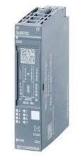 Siemens 6es7131-6bf00-0ba0 Simatic Et 200sp,digital Entrada