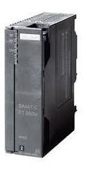 Siemens 6es7153-2ba82-0xb0 Et200m, Interface. Im153-2 Hf
