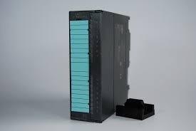 Siemens 6es7321-1bl00-0aa0 Sm321 Entrada Digital 32 P