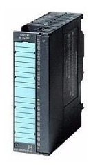 Siemens 6es7331-1kf02-0ab0 S7-300 Sm331 Entrada Anaogica