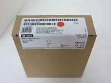 Siemens 6es7331-7pf11-0ab0 Entrada Analógica De Termopar, 8