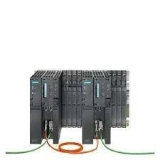 Siemens 6es7414-5hm06-0ab0 Cpu414-5h Mpi/dp/pn/if 4 Mb