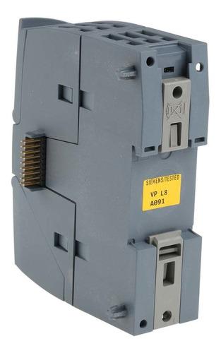 Siemens 6gk7242-5dx30-0xe0 Comunicação S7-1200 Cm1242-5
