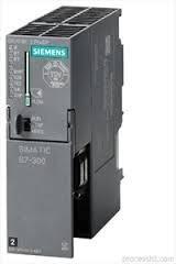 Siemens Cpu 6es7315-2fj14-0ab0 S7-300 Ethernet Profinet