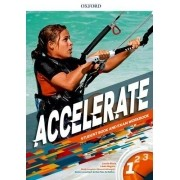 Accelerate Level 1