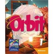 Coleção Orbit - 1