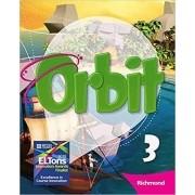 Coleção Orbit - 3