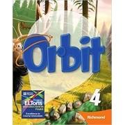 Coleção Orbit - 4
