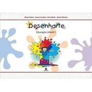 Desenharte - Infantil I