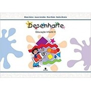 Desenharte - Infantil II