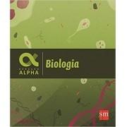 Geração Alpha - Biologia 9