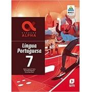 Geração Alpha - Língua Portuguesa 7