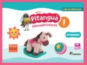 Novo Pitanguá 1