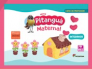 Novo Pitanguá - Maternal