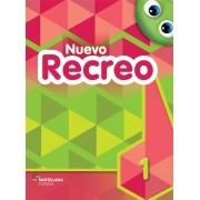 Nuevo Recreo - 1