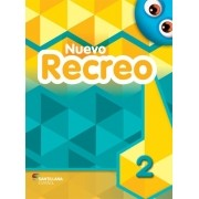 Nuevo Recreo - 2