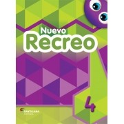 Nuevo Recreo - 4