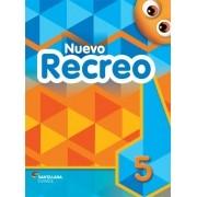 Nuevo Recreo - 5