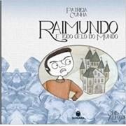Raimundo e todo gelo do mundo