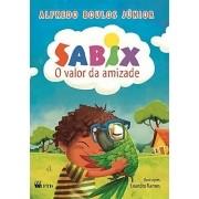 Sabix - O valor da amizade