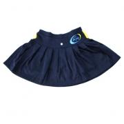 Shorts Saia GR - feminina
