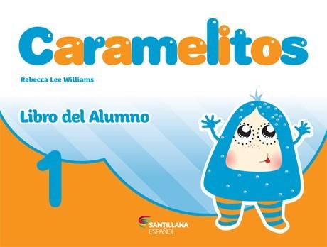 Caramelitos 1