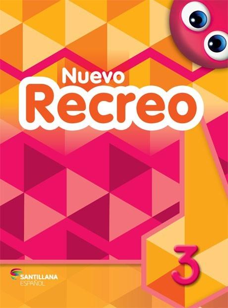 Nuevo Recreo - 3