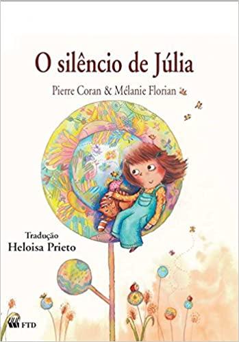 O silêncio de Júlia